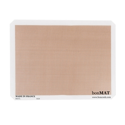 Picture of LARGE BONMAT™